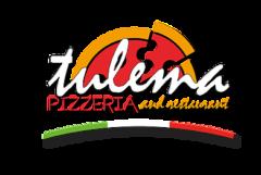 Tulema Pizza